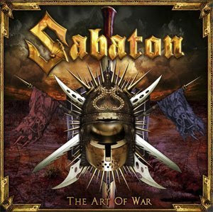 [Image: Sabaton%2B-%2BThe%2BArt%2BOf%2BWar%2B%282008%29.jpg]
