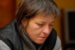 Вяра Коларова