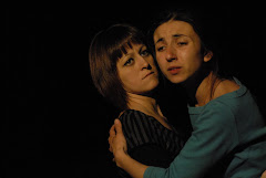 Мариета и Мила
