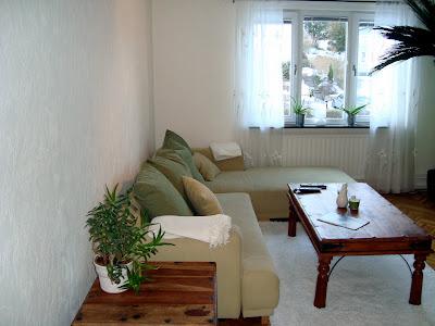 Mio möbler