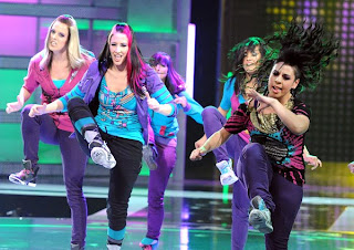 Blogging americas best dance crew 21410 22110 choreographer valerie ramirez about a week after they appeared on abdc5s west coast regional show she talked to me about how the crew got permission malvernweather Images