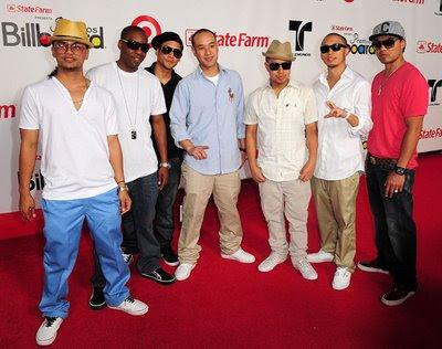 Jabberwocky+dance+crew