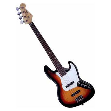 http://1.bp.blogspot.com/_Xexr-JSxWSk/TRAs0Kw-7iI/AAAAAAAAAT8/ckzvEgyRftc/s400/Electric_Guitar.jpg