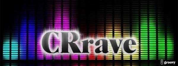 CRrave