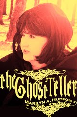 The Oklahoma Ghost Teller