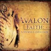 Avalon – Faith: A Hymns Collection (2006)