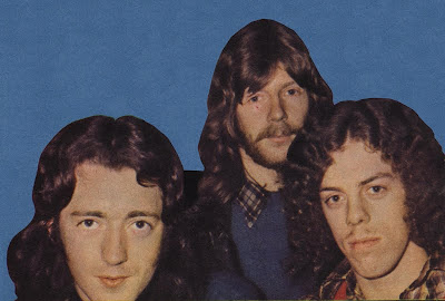 Rory Gallagher - Deuce (1971) Rory+wilgar+gerry