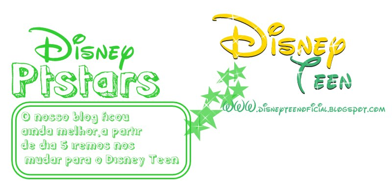 DisneyPTstars