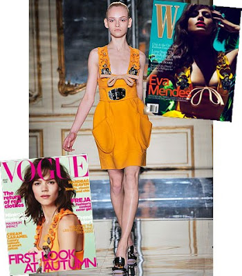 MiuMiu_Dress_Yellow