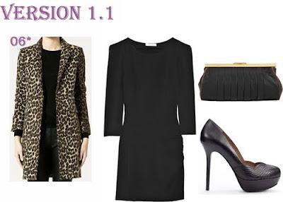 Leopard Verions_02