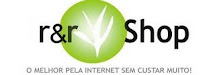 www.rershop.blogspot.com