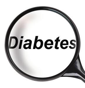السفر ومريض السكر diabetesmagnifyer.jpg