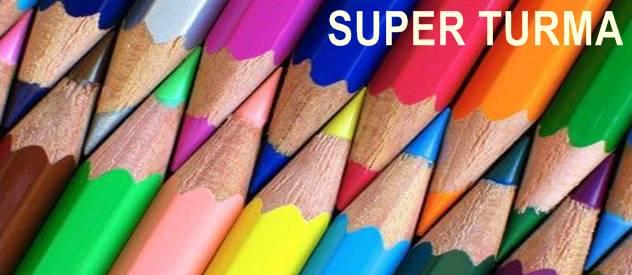 A Super Turma