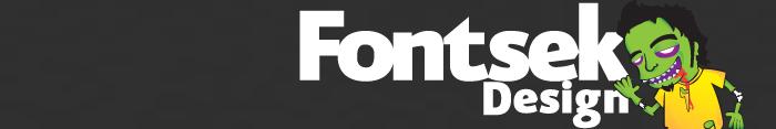 Fontsek Design Proyects