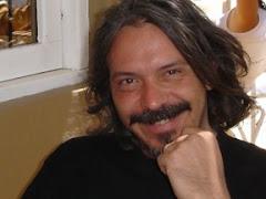 Rubén Eduardo Gómez