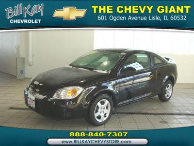 Bill Kay Chevrolet – 2006 Chevy Cobalt