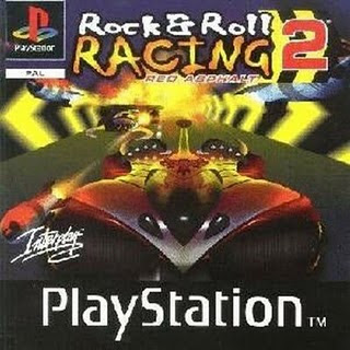 Rock N' Roll Racing Rock_And_Roll_Racing_2_pal-front
