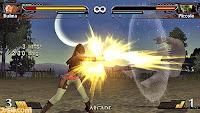 Primeras imagenes del videojuego de DragonBall Evolution Para Psp de momento 090209_17