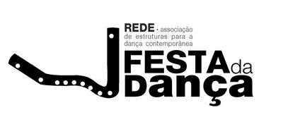 Festa da Dança 08