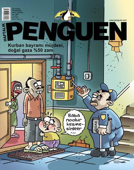penguen_kapak375.jpg