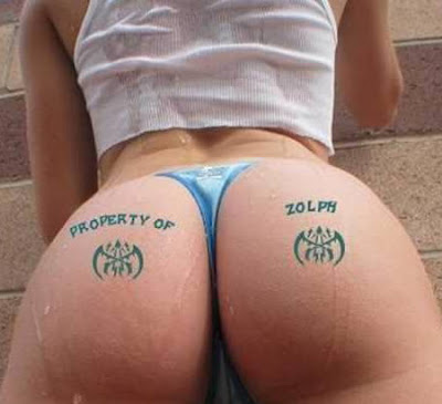 http://1.bp.blogspot.com/_XgLYxlihDKk/S__i-OerAWI/AAAAAAAAAEs/tenVa5TCCyU/s400/tattoos+for+girls+on+butt.jpg