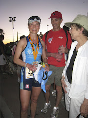 Ironman Arizona 2008