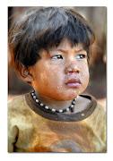 EL niño travieso es ideal para colgar en el cuarto del niño. watermark