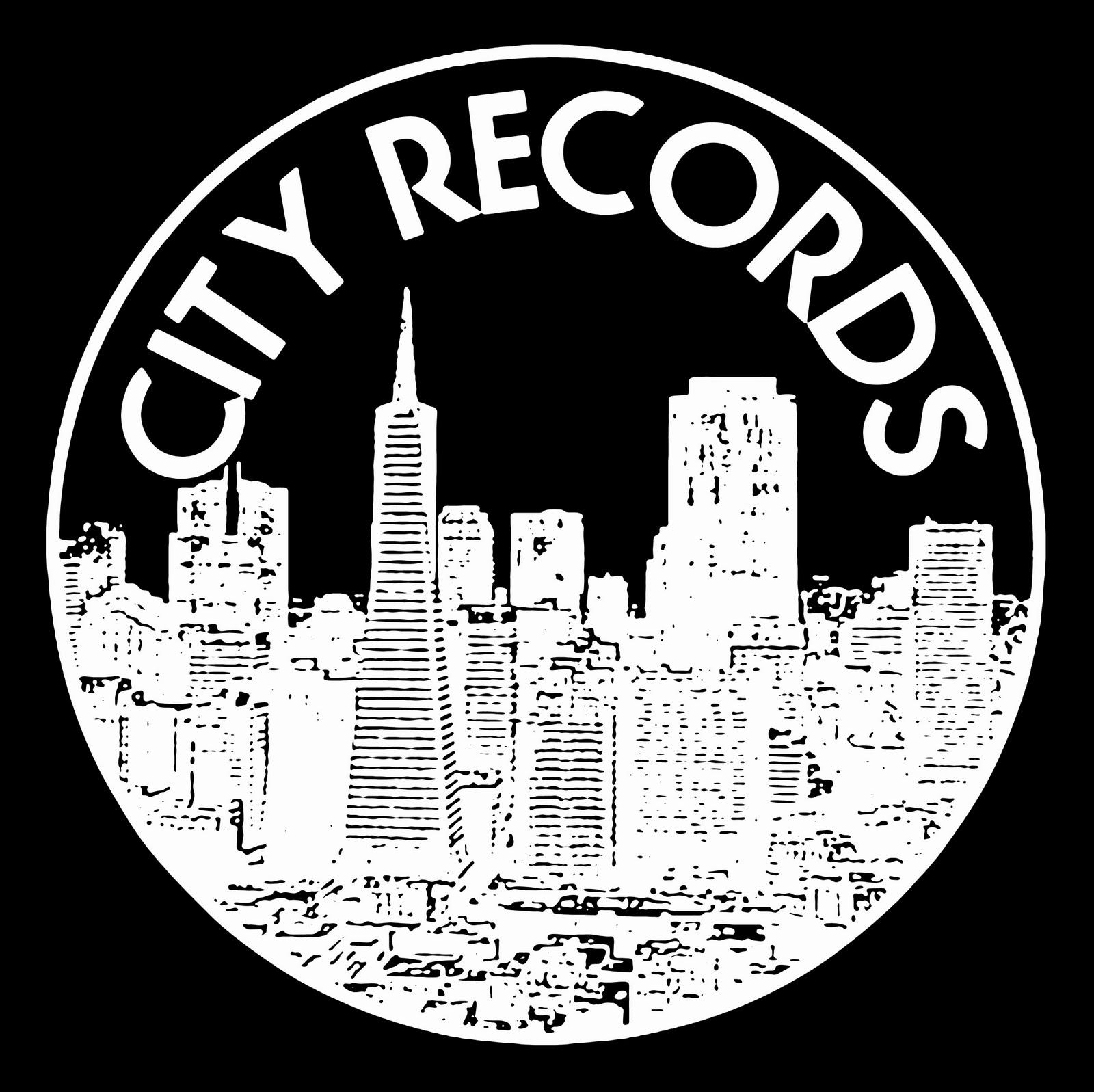 City Records