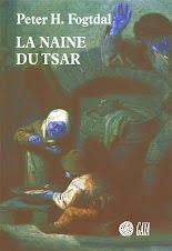 La Naine Du Tsar (French, 2008)