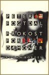 Frokost for Dmoner  (Danish, 1993)