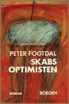 Skabsoptimisten (Danish, 1992)