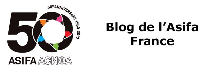 Asifa France