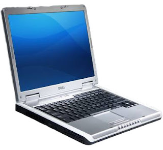 How To Choose A Laptop Computer | 8 Factors Revealed