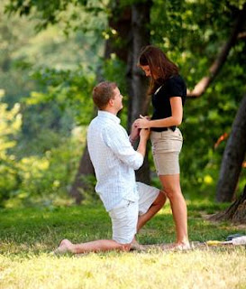 10 Best Tips To Propose or Offer Love A Girl / Women