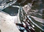 Orígenes del Transporte Terrestre Automovilístico en Venezuela