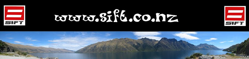 www.sift.co.nz