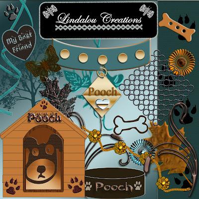 http://lindalousscrapspot.blogspot.com/2009/12/digital-scrapbook-freebies.html