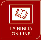 BIBLIA ONLINE