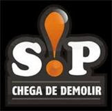 Blog de Hélio Bertolucci