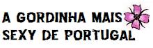 Concurso <em> A Gordinha mais Sexy de Portugal </em>