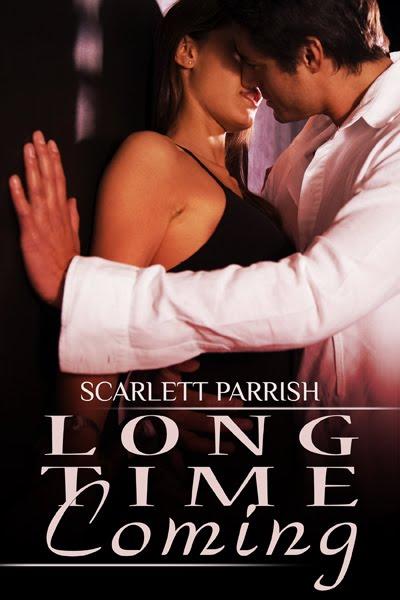 Been womens romance novels anal sex
