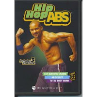 Shaun t hip hop abs review [try it free for 2 weeks].
