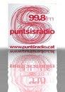 PUNT 6 RADIO EN DIRECTE