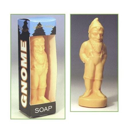 [gnomesoap]
