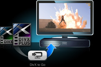 how to use dvd shrink to copy dvd to computer