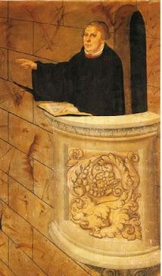 http://1.bp.blogspot.com/_Xhb6TBSrffw/SvMv30a0mQI/AAAAAAAAAbM/wV55P1s5YwE/s400/Luther+Preaching+in+Wittenberg_jpg.jpg