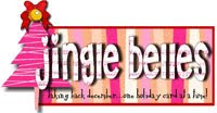 i heart jingle belles