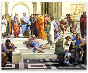 socrates and thrasymachus Start studying intro to philosophy learn vocabulary, terms, and more with flashcards socrates believed he was wiser than anyone else in athens because he socrates undermines thrasymachus's definition of justice by.