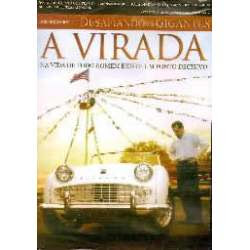 Download   A Virada   DVD Rip