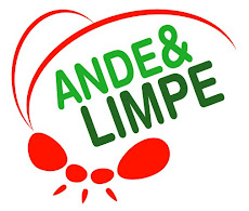 ONG ANDE & LIMPE